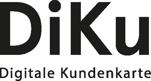 DiKu - Digitale Kundenkarte